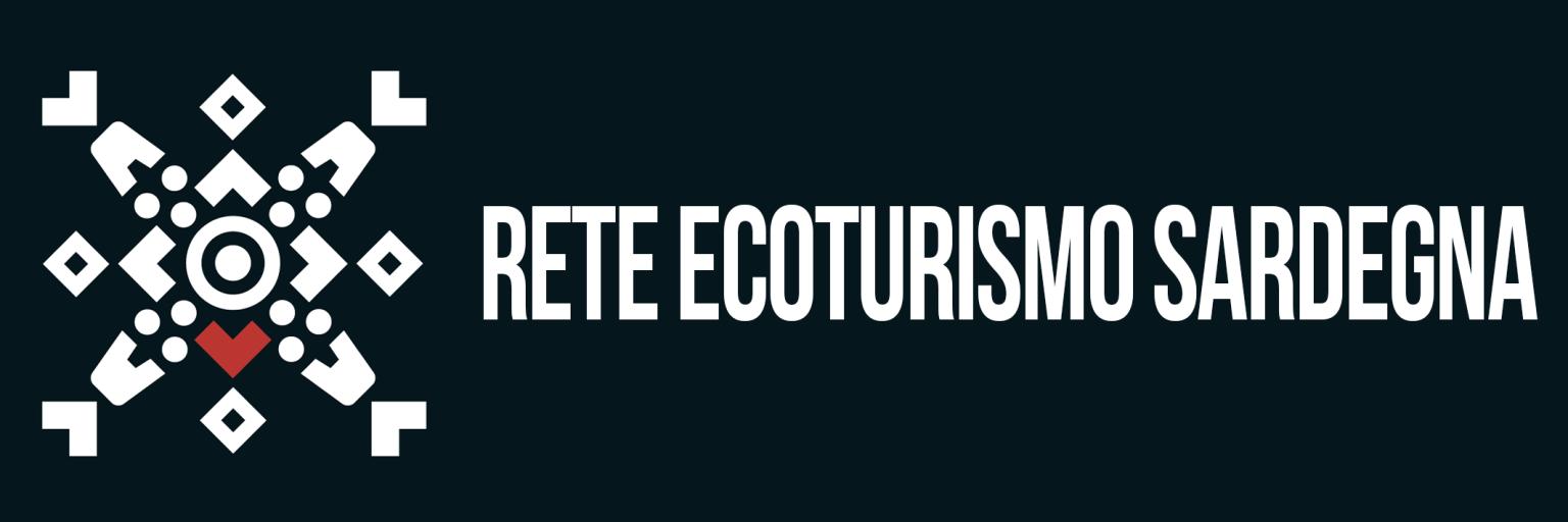 Rete Ecoturismo Sardegna